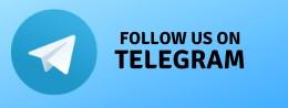 Telegram Follow